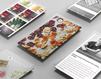 Foodstyling Ballschuh  | Website