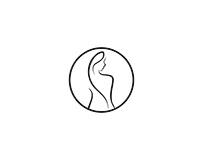 OdNowa - Logo Redesign