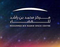 muhammad Bin Rashid