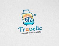 Travelic