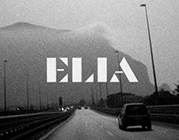ELIA Identity