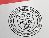 CERFC Unicamp