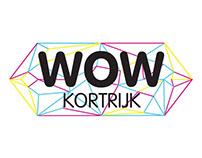 WOW Kortrijk