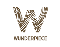 WUNDERPIECE LOGO