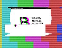 SUB-URB FESTIVAL