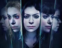 Orphan Black Season 03