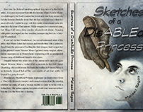 Novel: Sketches of a DisABLEd Princess
