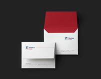 Findero Italia / Corporate Identity