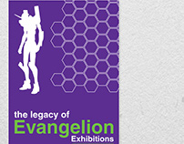 The Legacy of Evangelion
