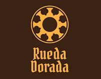 Rueda Dorada