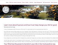 Aidan Sloan Hypnotherapy