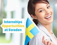 Learn and Earn in Sweden