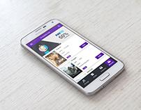 cinema-mobile-app-screen-mockup