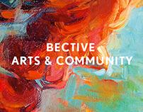 Bective Leslie Marsh & Arts Brand