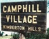 The Camphill Village at Kimberton Hills
