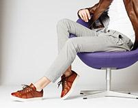 ADV | Pavin Uomo | Fashion & Shoes
