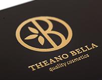 Theano Bella