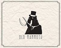 Old Mammoth