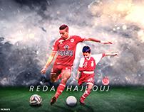 Reda Hajhouj 8 WAC