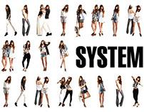 System Basic