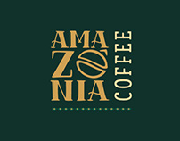 Amazônia Coffee
