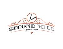 Second Mile Barbershop