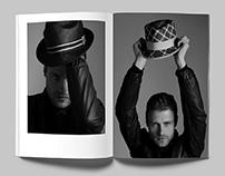 El Montubio Panama Hats #men