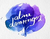 Aline Domingos