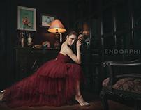 Endorphin Lookbook - Lexi Noval