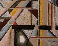 Composition 01