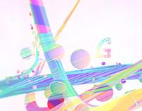 Glassfin | Roller Coaster
