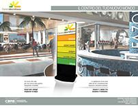 Proposed Study Centro Meridiana Bologna Website 2012