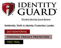 Choose the Best Identity Theft Protection for Protectin