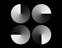 Symmetry Balance Example