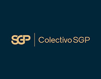 INTRO - COLECTIVO SGP