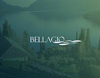 BELLAGIO // CIMES Construtora