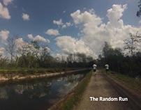 The Random Run