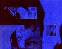 Narrativas transmedia - Book Trailer: Nadie te Creería