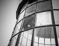 Cape Arkona Lighthouse | Island of Rügen / Germany