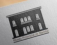 Museu Provincial Namibe