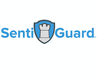 SentiGuard App