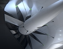 WindTunnel GiveAway - 8k MultiPass & 16K MultiPass HDRI
