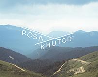 Rosa Khutor