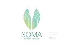 SOMA Cultura de Saúde