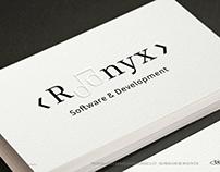 Roonyx