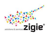 Zigie logo