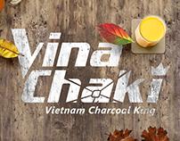 Charcoal Brand