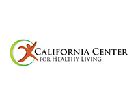 California Center for Healthy Living