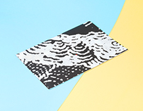 Lungofiume Concept album