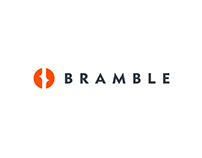 Bramble Outdoor Branding
